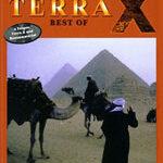 Terra X – Best Of