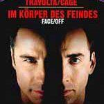 Face/Off – Im Körper des Feindes