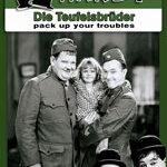 Laurel & Hardy – Die Teufelsbrüder