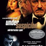 Under Suspicion (Limited Special Edition)