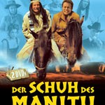 Der Schuh des Manitu (Deluxe Widescreen Edition)