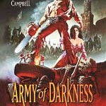 Army Of Darkness (Limited Edition)