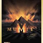 Die Mumie – Ultimate Edition