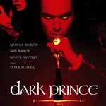 Dark Prince – The True Story Of Dracula