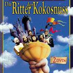 Monty Python – Die Ritter der Kokosnuss