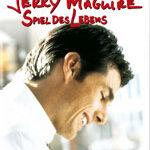 Jerry Maguire – Spiel des Lebens (Special Edition)