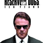 Reservoir Dogs – 10th Anniversary Edition