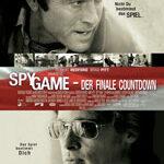 Spy Game – Der finale Countdown