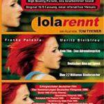 Lola rennt (Special Edition)