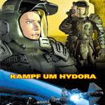 Starship Troopers – Kampf um Hydora