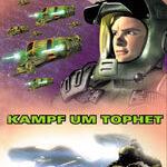 Starship Troopers – Kampf um Tophet
