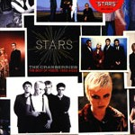 The Cranberries – Stars: The Best of
