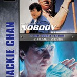 Jackie Chan Double Action (Jackie Chan ist Nobody/Under Control)