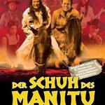 Der Schuh des Manitu – Extra Large (Special Edition)