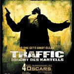 Traffic – Macht des Kartells (Special Edition)