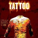 Tattoo (Special Edition)
