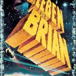 Monty Python – Das Leben des Brian