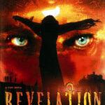 Revelation – Die Offenbarung
