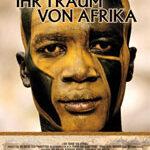 Leni Riefenstahl: Ihr Traum von Afrika