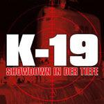 K-19 – Showdown in der Tiefe (Special Edition)