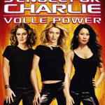 3 Engel für Charlie – Volle Power
