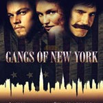 Gangs Of New York (Special Edition)