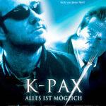 K-Pax – Alles ist Möglich (Special Edition)