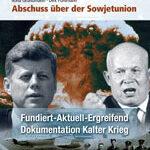 Abschuss über der Sowjetunion/Die Nervenprobe