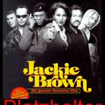 Jackie Brown ('Tarantino Gold Collection')