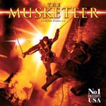 The Musketeer (Special Edition)