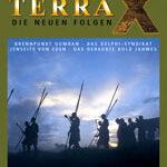 Terra X – Die neuen Folgen (Teil 1)
