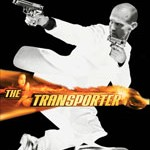 The Transporter (Special Edition)