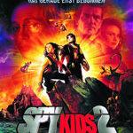 Spy Kids 2: Die Rückkehr der Superspione