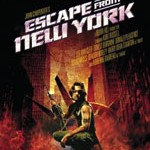 Escape From New York (Special Edition Box Set)