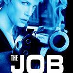 The Job …den Finger am Abzug
