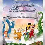 Zauberhafte Märchenwelt 6