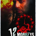 12 Monkeys (remastered)