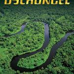 Abenteuer Dschungel – Die Vielfalt der Regenwälder