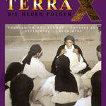 Terra X – Die neuen Folgen (Teil 2)