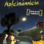 Die schönen Geschichten vom Apfelmännlein (Vol. 1-2)