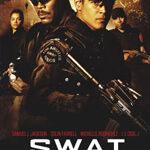 S.W.A.T. – Die Spezialeinheit