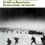 Guido Knopp: Die Befreiung