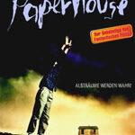 Paperhouse – Alpträume werden wahr