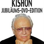 Der Blaumilchkanal (E. Kishon Jubiläums-DVD-Edition)