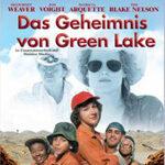 Das Geheimnis von Green Lake