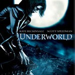 Underworld (Extended Cut)