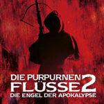 Die purpurnen Flüsse 2 – Die Engel der Apokalypse (Special Edition)