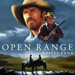 Open Range – Weites Land (Deluxe Edition)