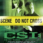 CSI: Crime Scene Investigation – Season 2.2