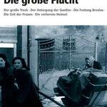 Guido Knopp: Die große Flucht